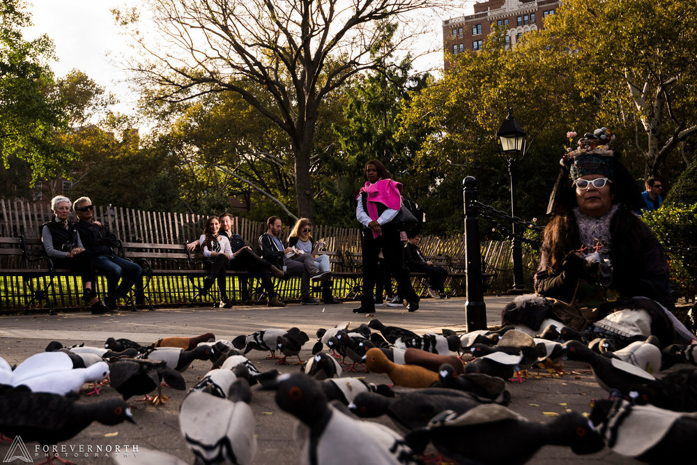Kulper-Washington-Square-Park-Engagement-Photos-04.jpg