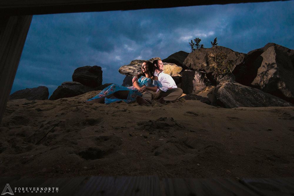 Martin-Manasquan-Beach-Engagement-Photos-02.jpg