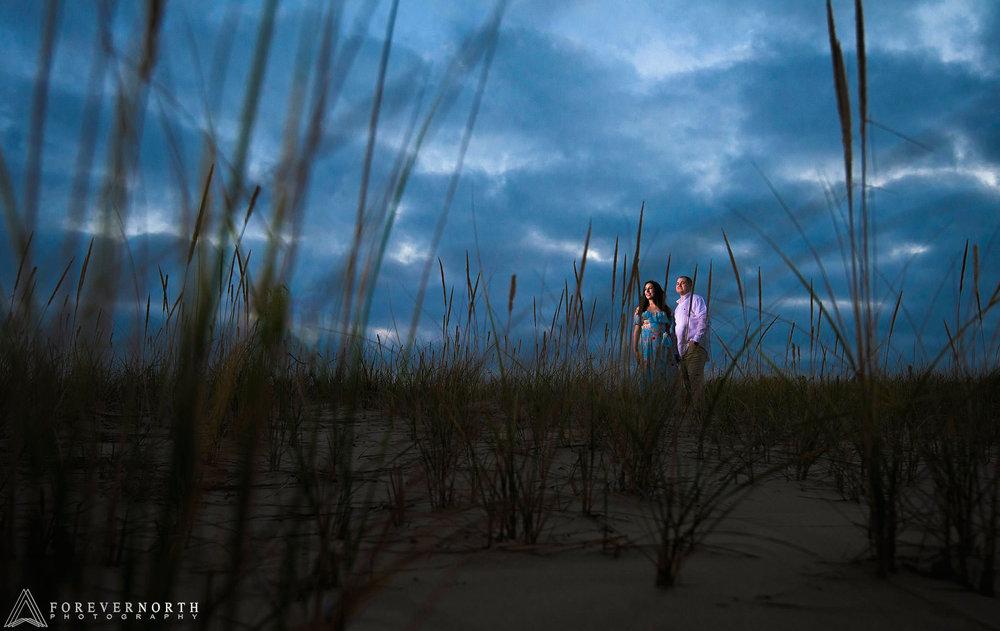 Martin-Manasquan-Beach-Engagement-Photos-03.jpg