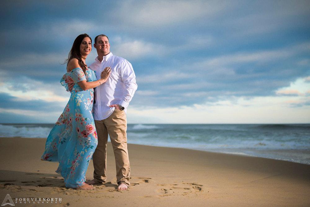 Martin-Manasquan-Beach-Engagement-Photos-08.jpg
