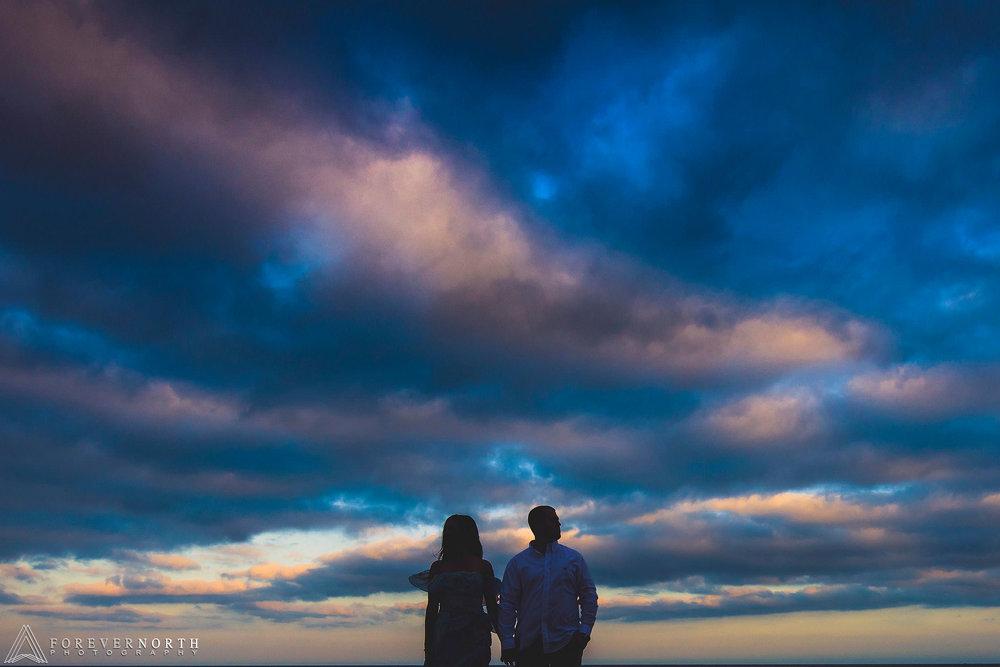 Martin-Manasquan-Beach-Engagement-Photos-10.jpg