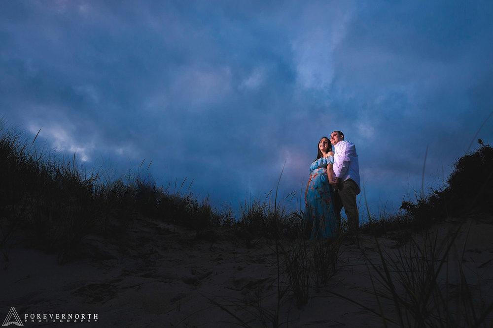 Martin-Manasquan-Beach-Engagement-Photos-11.jpg