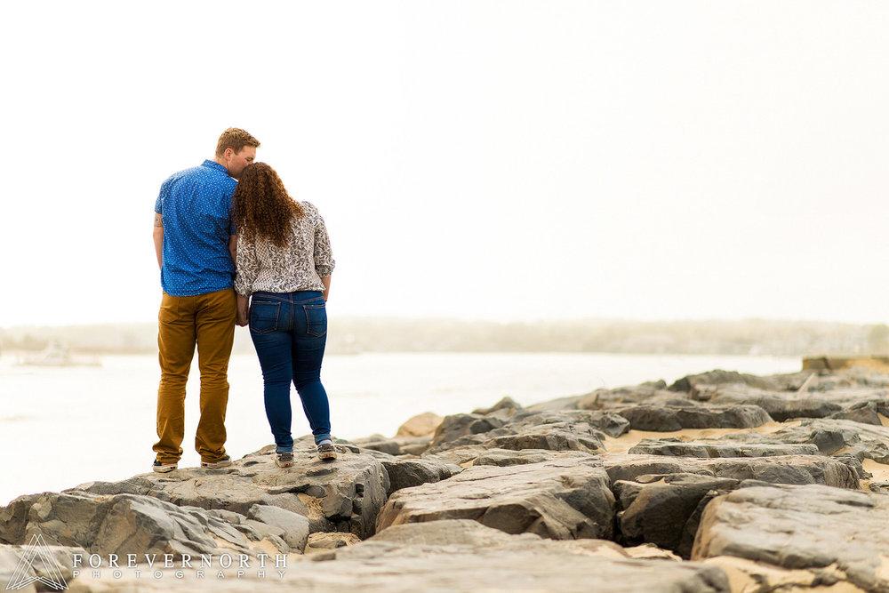 Ferster-Manasquan-Inlet-Engagement-Photos-13.JPG