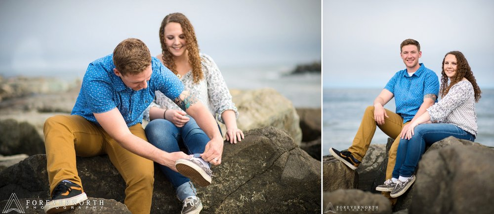 Ferster-Manasquan-Inlet-Engagement-Photos-19.JPG