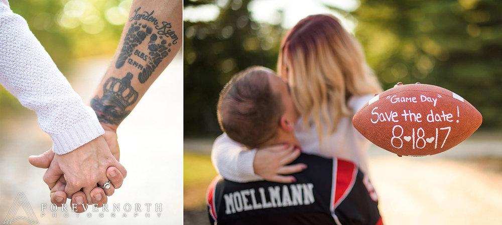Moellmann-Double-Trouble-State-Park-Engagement-Photos-03.JPG