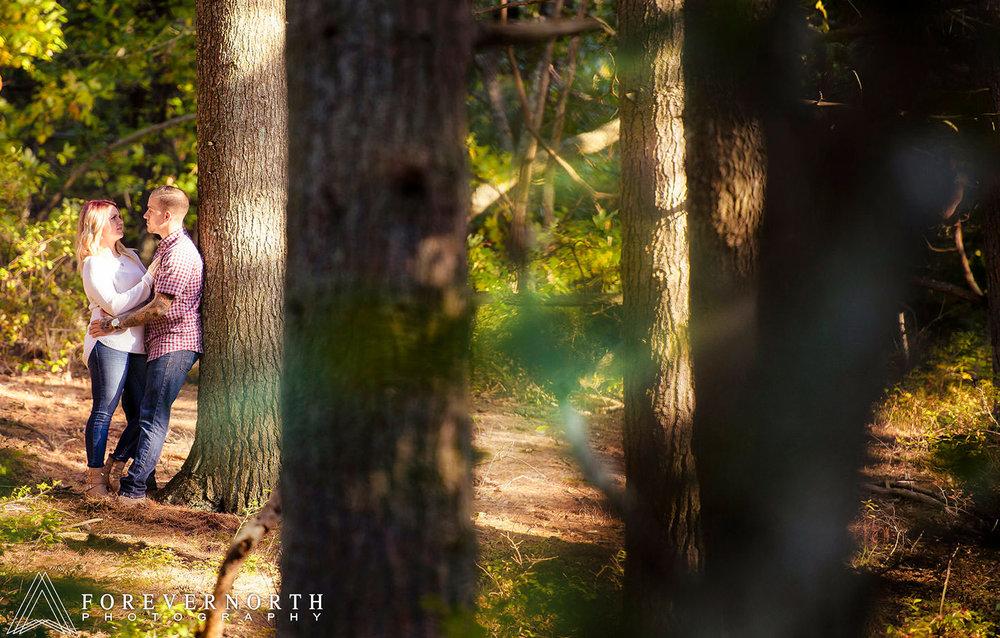 Moellmann-Double-Trouble-State-Park-Engagement-Photos-09.JPG