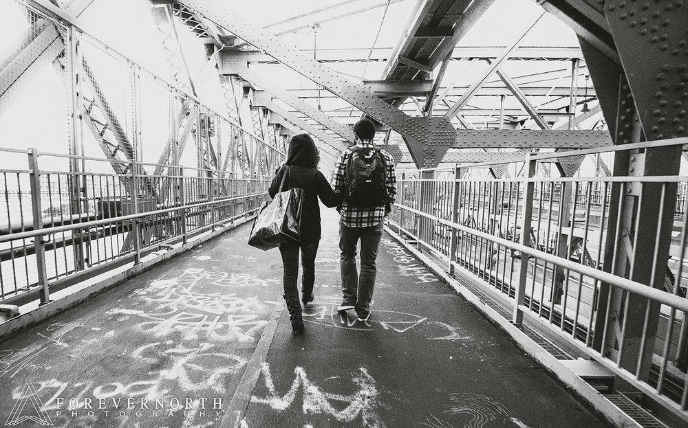 Giangrande-Central-Park-New-York-Engagement-Photos-24.JPG