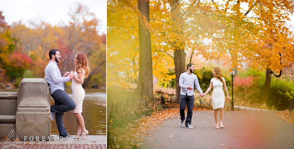 Giangrande-Central-Park-New-York-Engagement-Photos-01.JPG