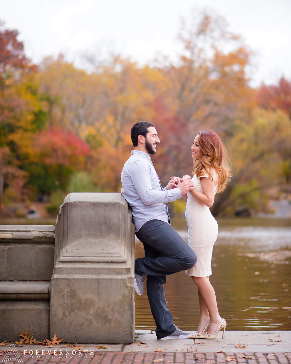 Giangrande-Central-Park-New-York-Engagement-Photos-05.JPG