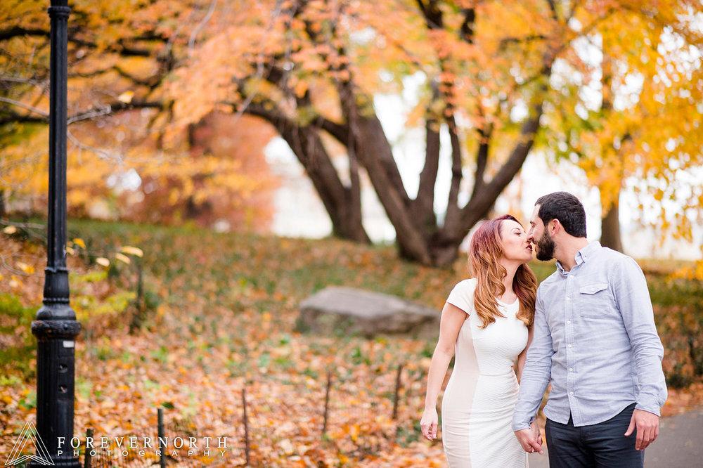 Giangrande-Central-Park-New-York-Engagement-Photos-06.JPG