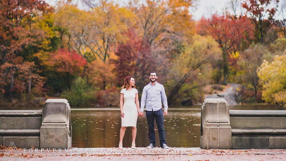 Giangrande-Central-Park-New-York-Engagement-Photos-08.JPG