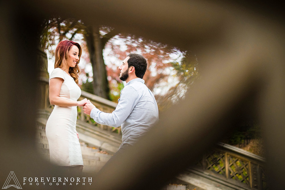 Giangrande-Central-Park-New-York-Engagement-Photos-11.JPG