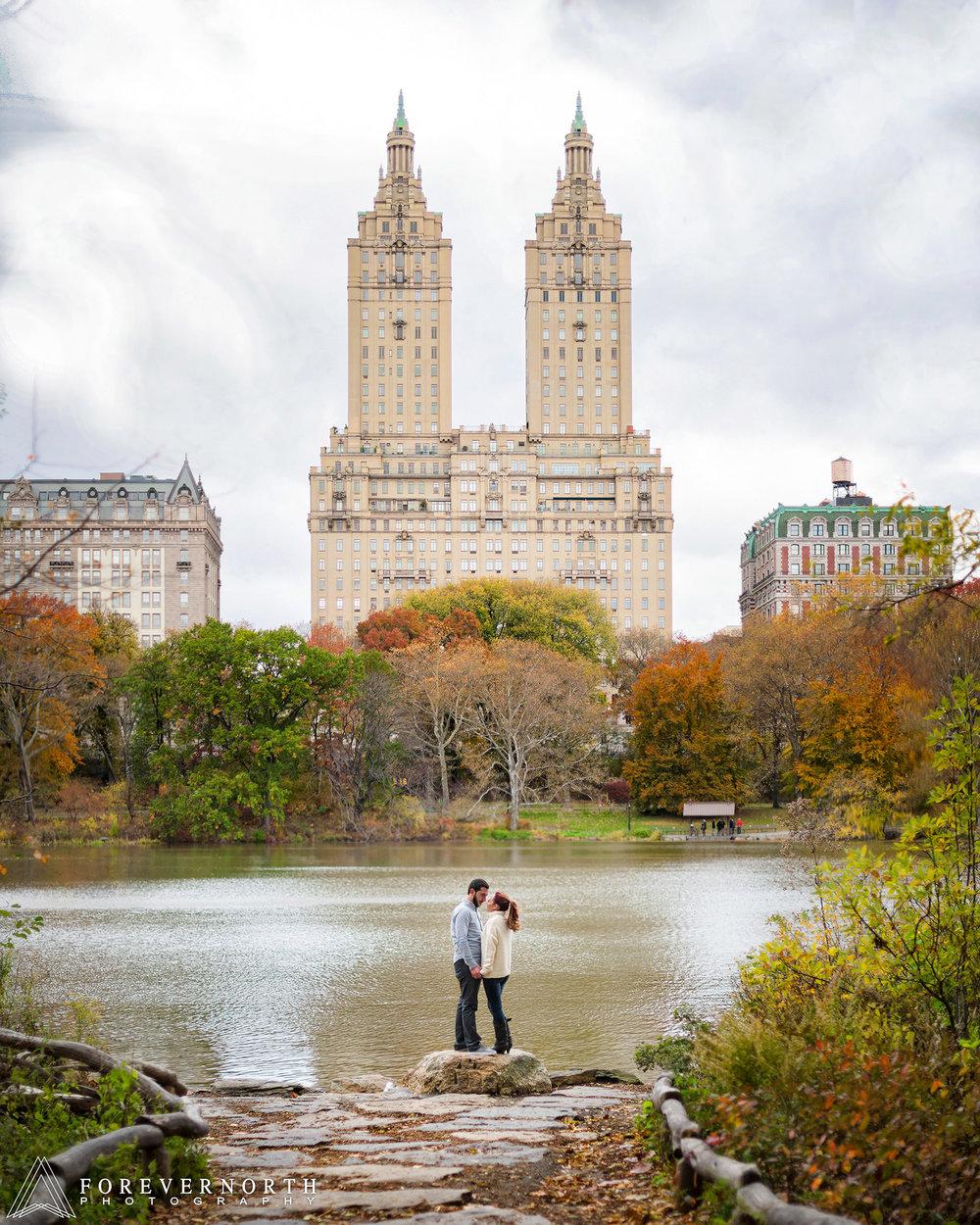 Giangrande-Central-Park-New-York-Engagement-Photos-14.JPG