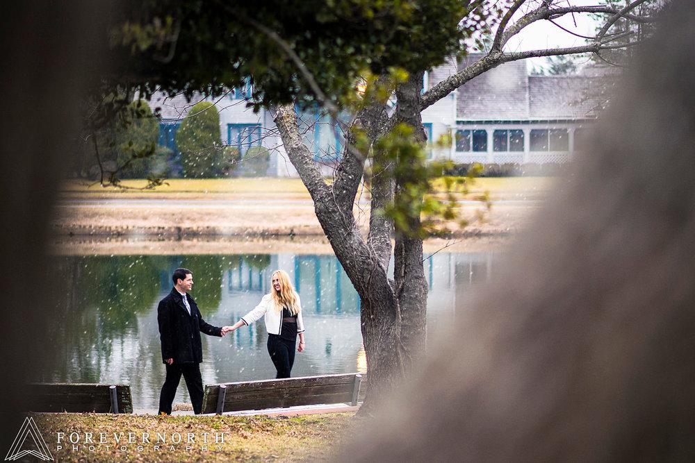 White-Spring-Lake-Engagement-Photos-15.JPG