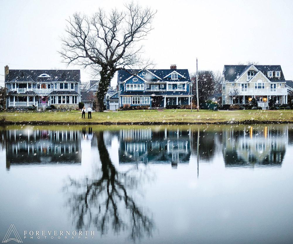 White-Spring-Lake-Engagement-Photos-14.JPG