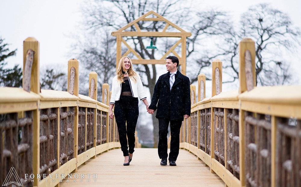 White-Spring-Lake-Engagement-Photos-01.JPG