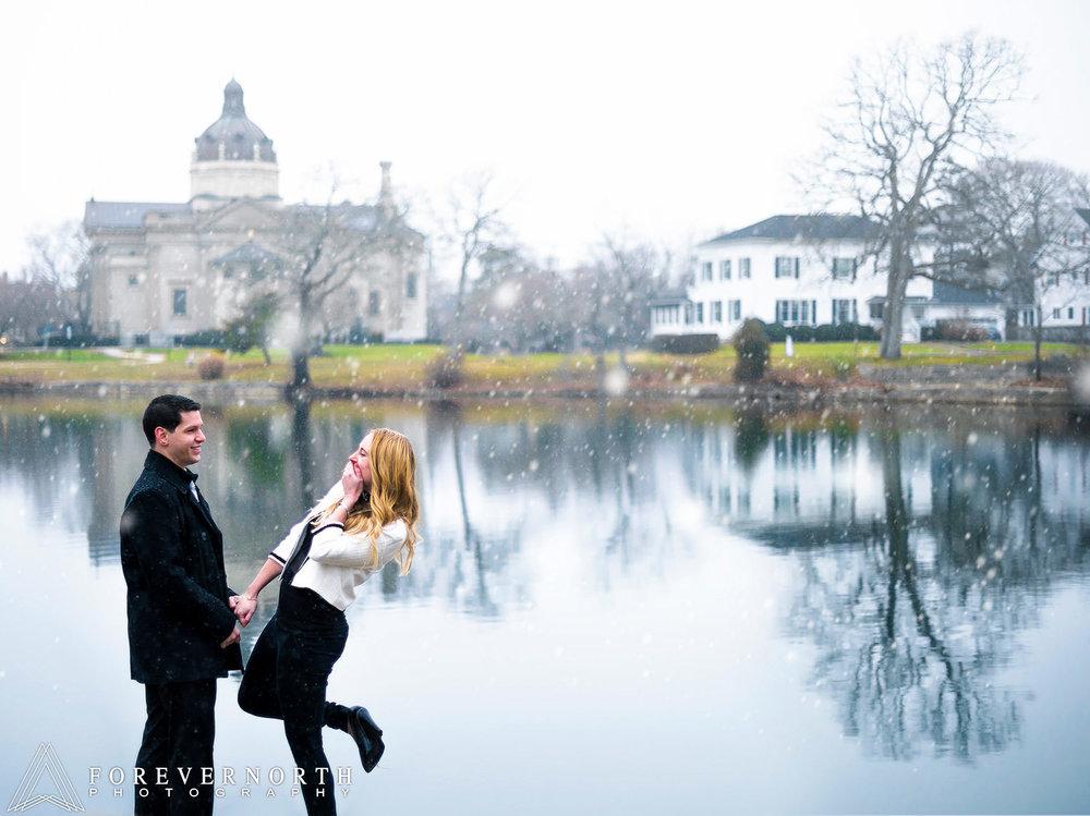 White-Spring-Lake-Engagement-Photos-03.JPG