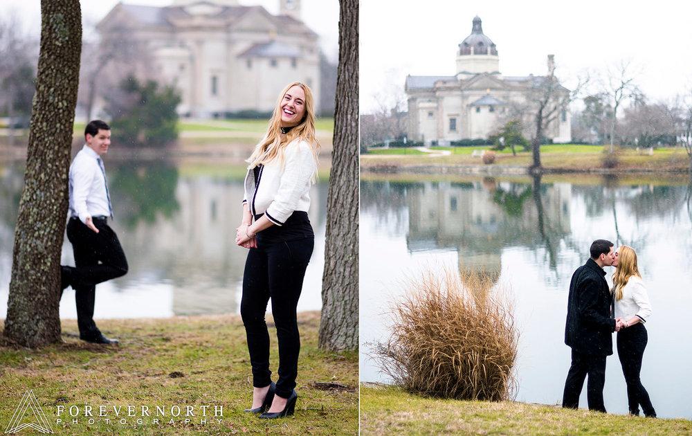 White-Spring-Lake-Engagement-Photos-04.JPG