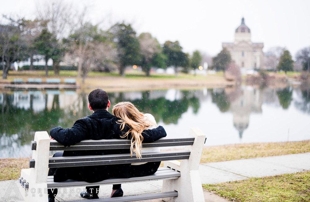 White-Spring-Lake-Engagement-Photos-07.JPG