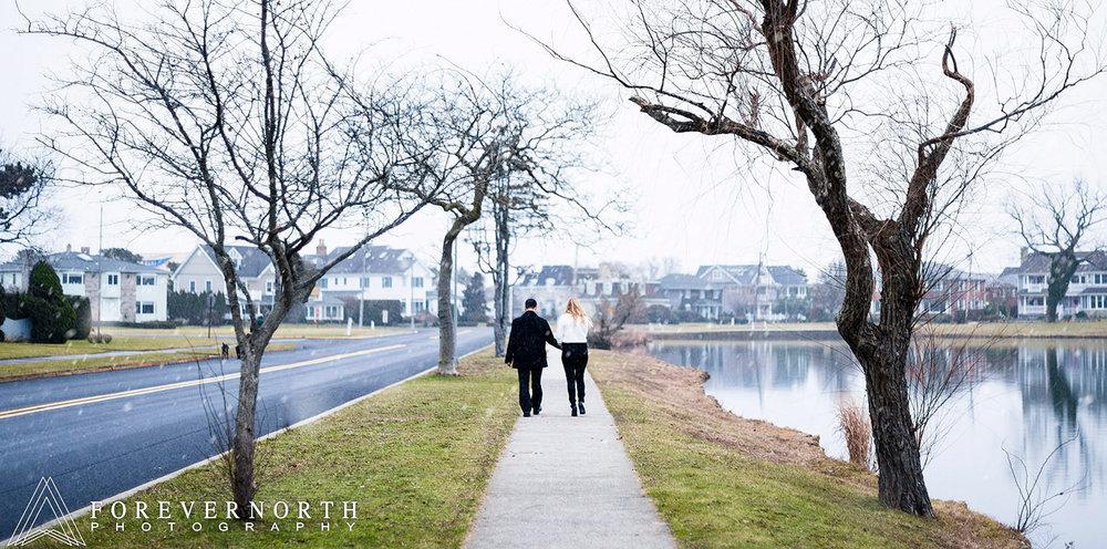 White-Spring-Lake-Engagement-Photos-06.JPG