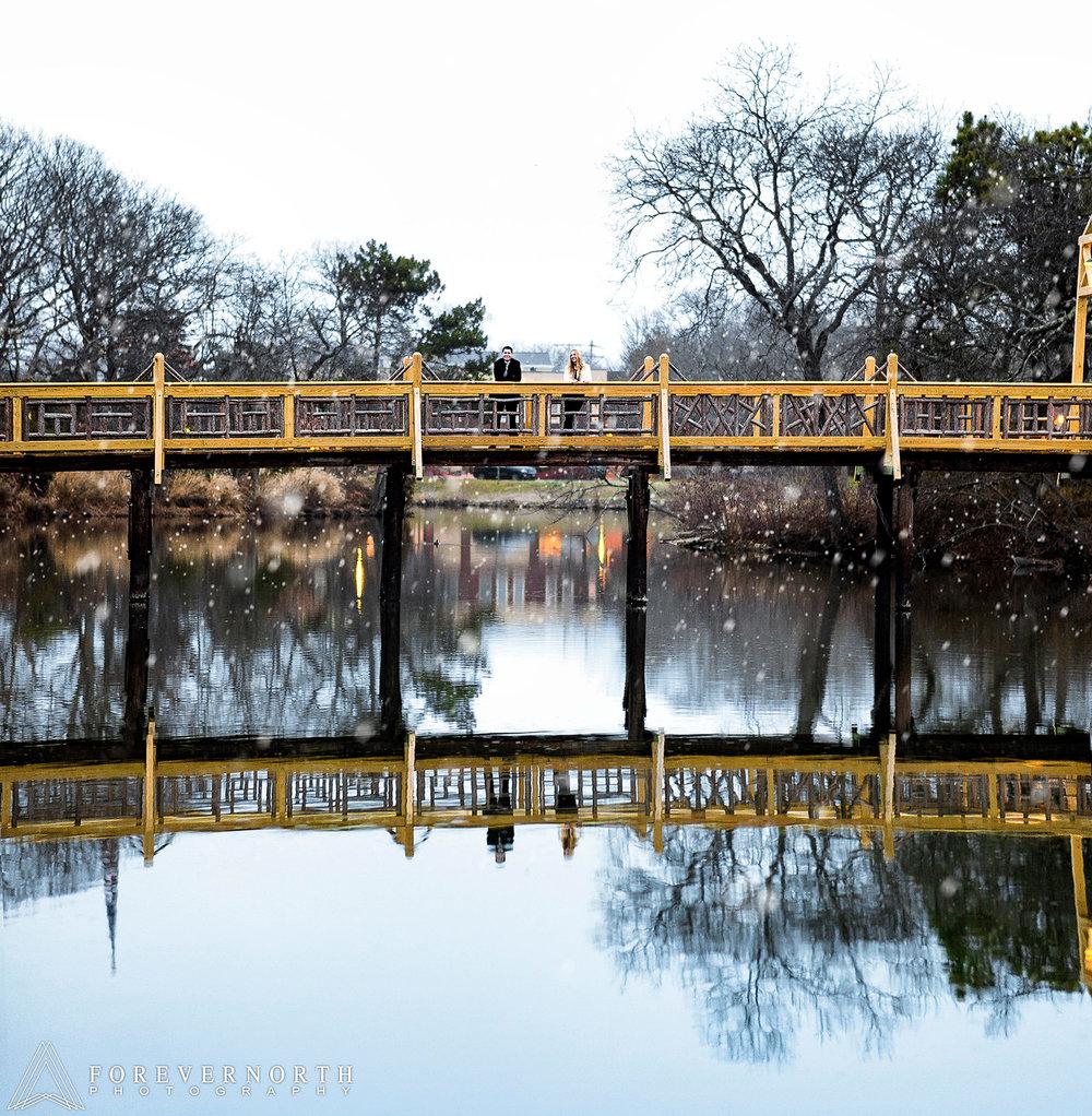 White-Spring-Lake-Engagement-Photos-09.JPG