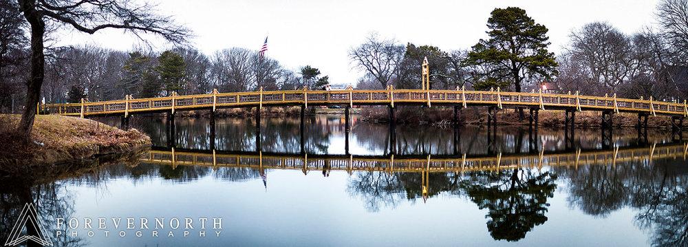 White-Spring-Lake-Engagement-Photos-10.JPG