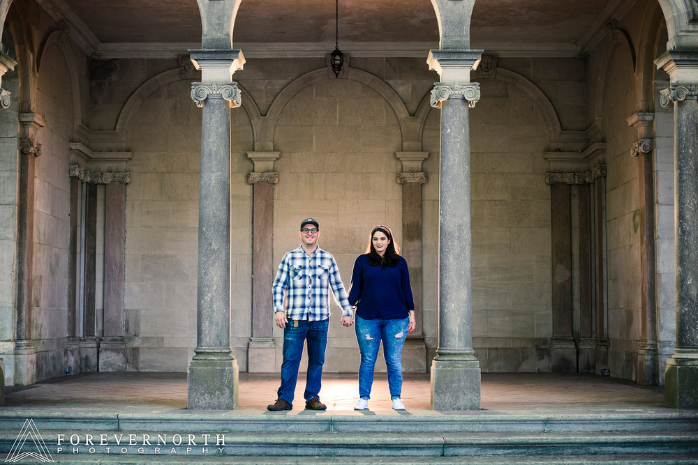 Brown-Monmouth-Gardens-Engagement-Photos02.JPG