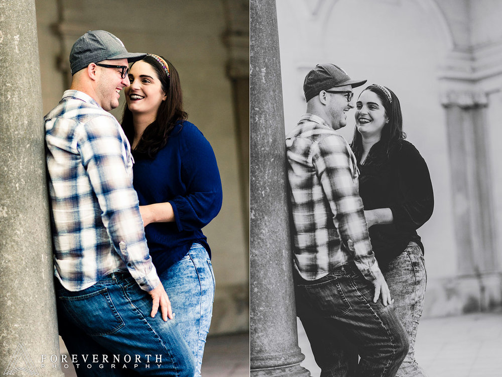 Brown-Monmouth-Gardens-Engagement-Photos03.JPG
