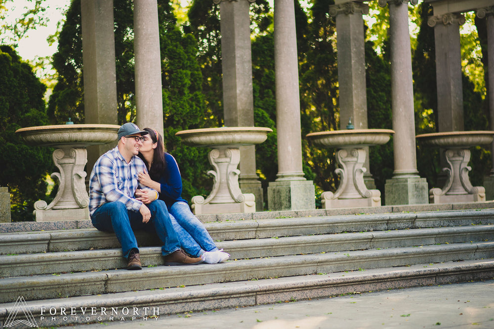 Brown-Monmouth-Gardens-Engagement-Photos07.JPG