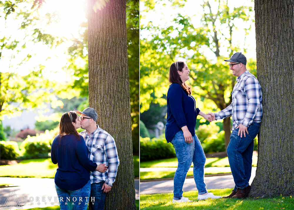 Brown-Monmouth-Gardens-Engagement-Photos10.JPG