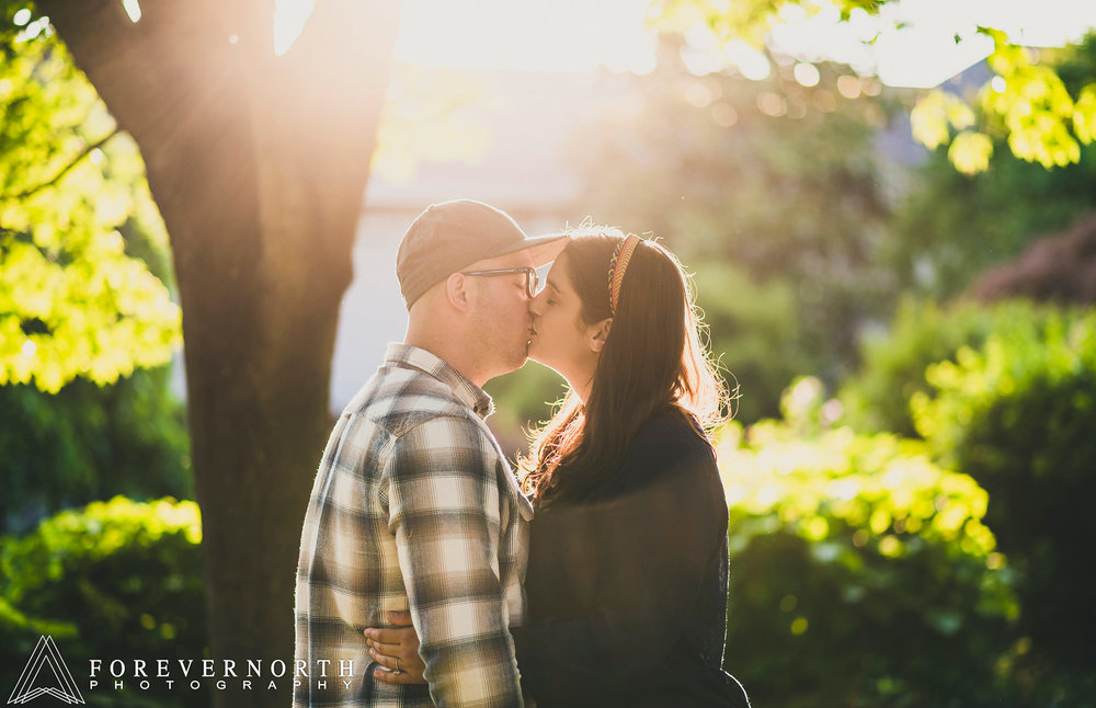 Brown-Monmouth-Gardens-Engagement-Photos11.JPG