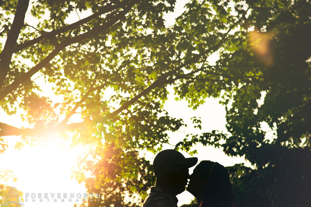 Brown-Monmouth-Gardens-Engagement-Photos12.JPG