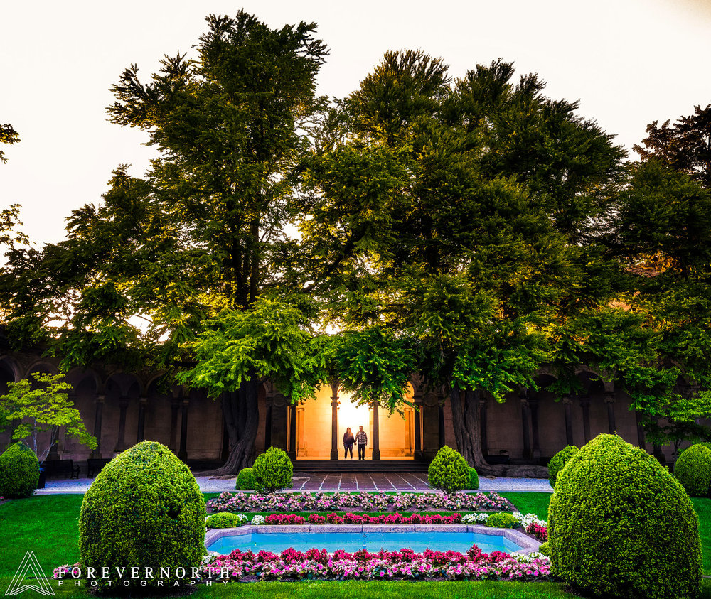 Brown-Monmouth-Gardens-Engagement-Photos15.JPG