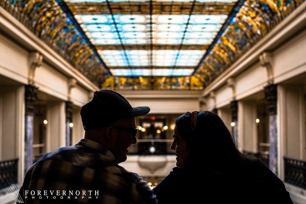 Brown-Monmouth-Gardens-Engagement-Photos18.JPG