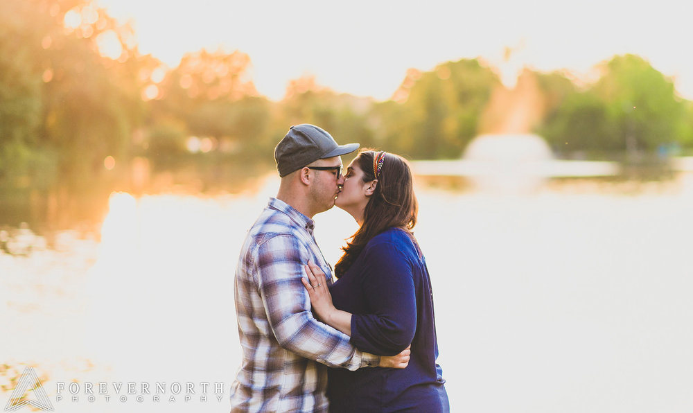 Brown-Monmouth-Gardens-Engagement-Photos20.JPG