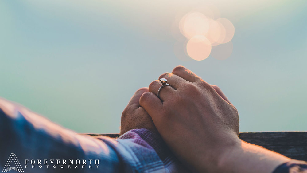Brown-Monmouth-Gardens-Engagement-Photos22.JPG