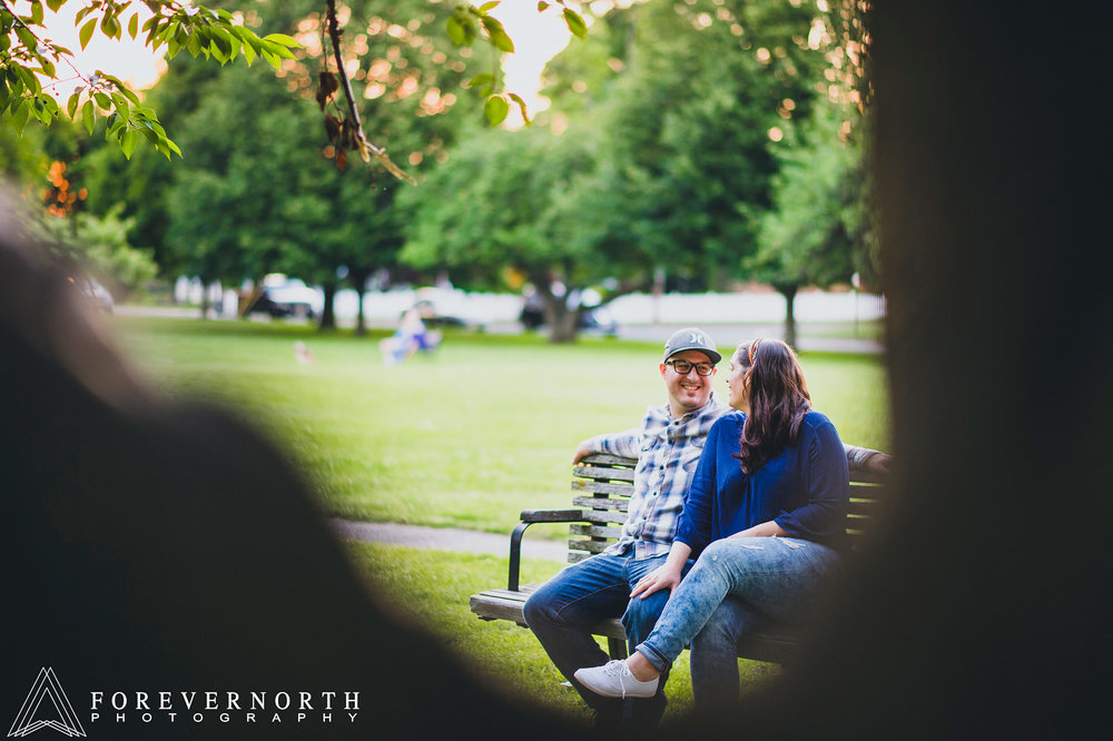Brown-Monmouth-Gardens-Engagement-Photos23.JPG