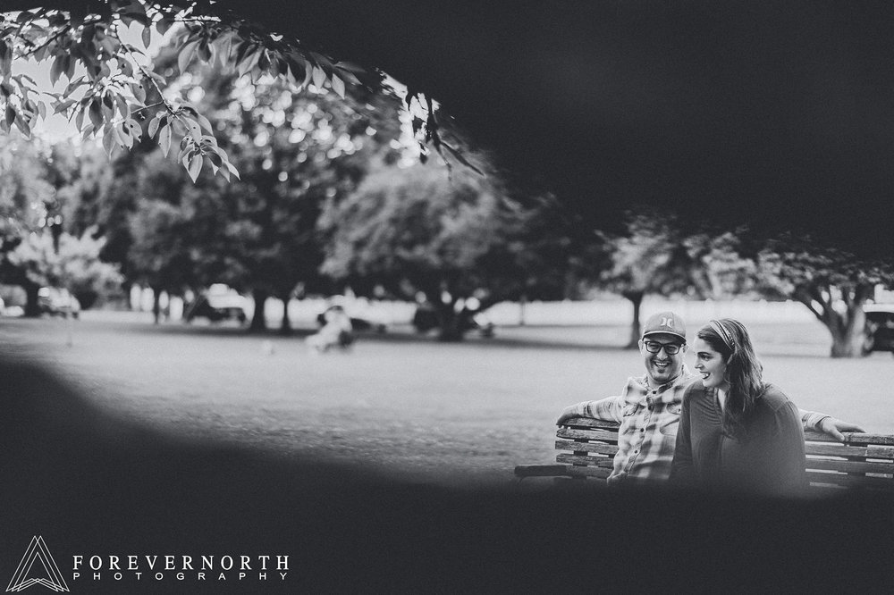 Brown-Monmouth-Gardens-Engagement-Photos24.JPG