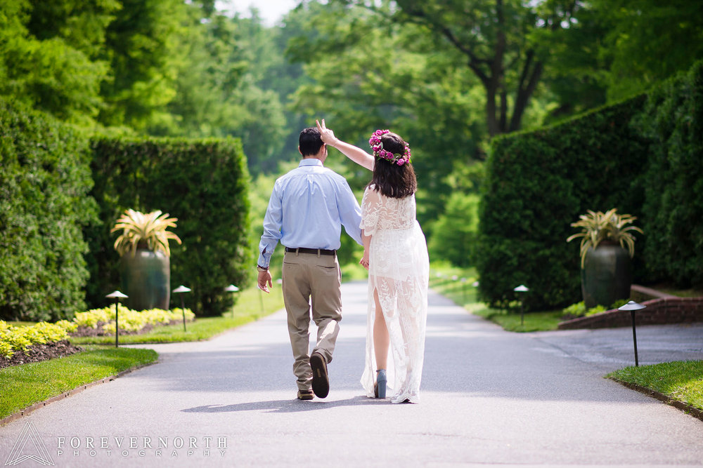 Longwood-Gardens-Engagement-Photos-01.JPG