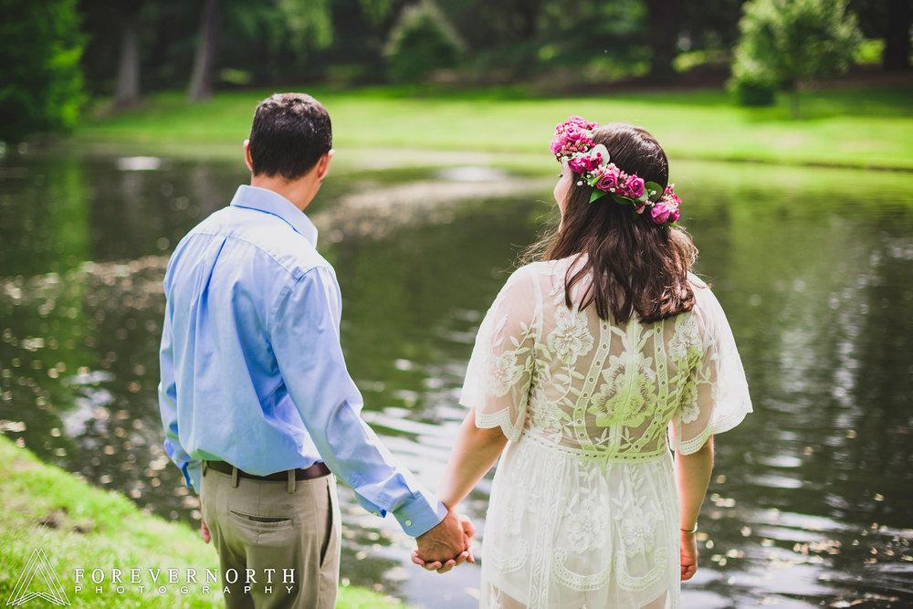 Longwood-Gardens-Engagement-Photos-03.JPG