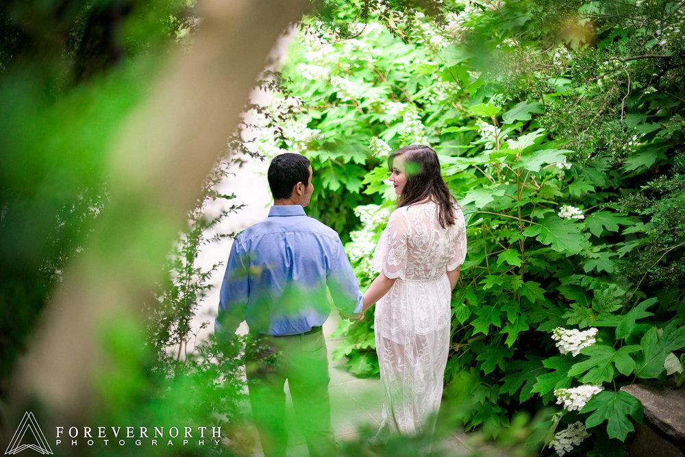 Longwood-Gardens-Engagement-Photos-04.JPG
