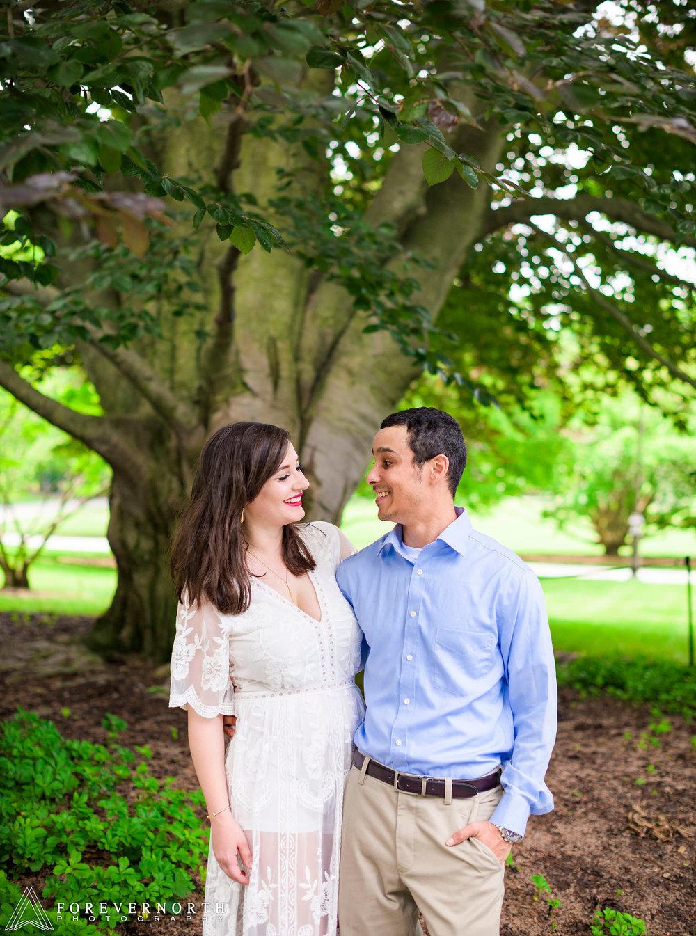 Longwood-Gardens-Engagement-Photos-06.JPG