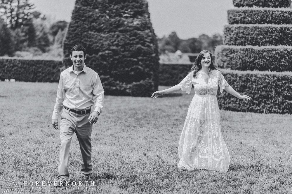 Longwood-Gardens-Engagement-Photos-07.JPG