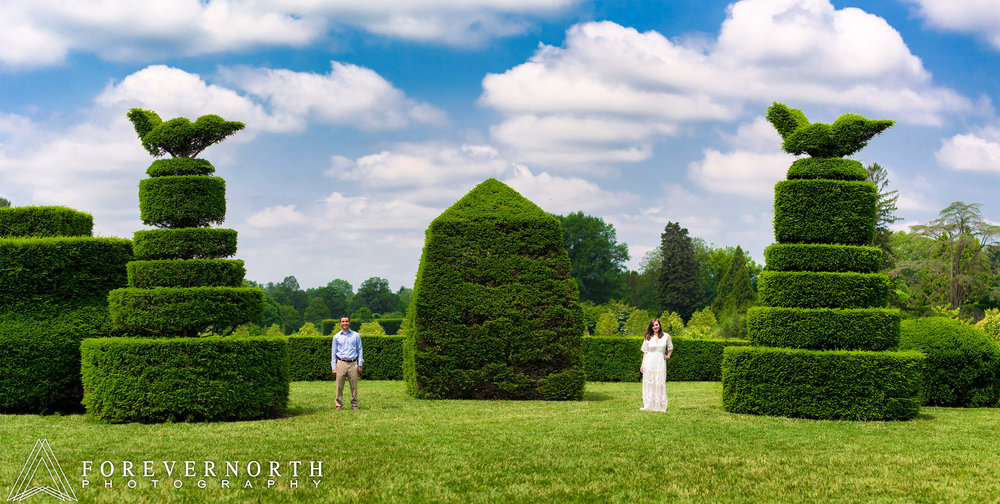 Longwood-Gardens-Engagement-Photos-08.JPG