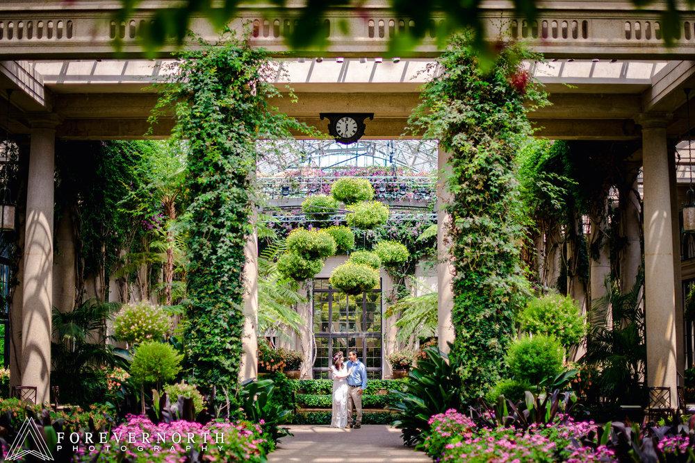 Longwood-Gardens-Engagement-Photos-14.JPG