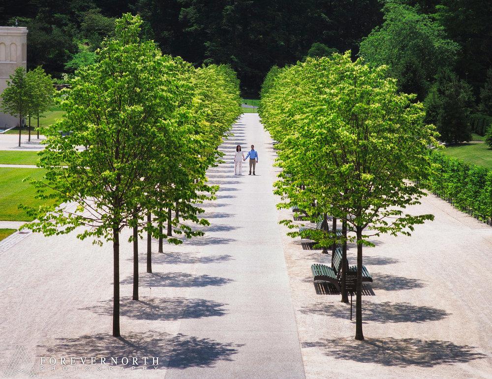 Longwood-Gardens-Engagement-Photos-17.JPG