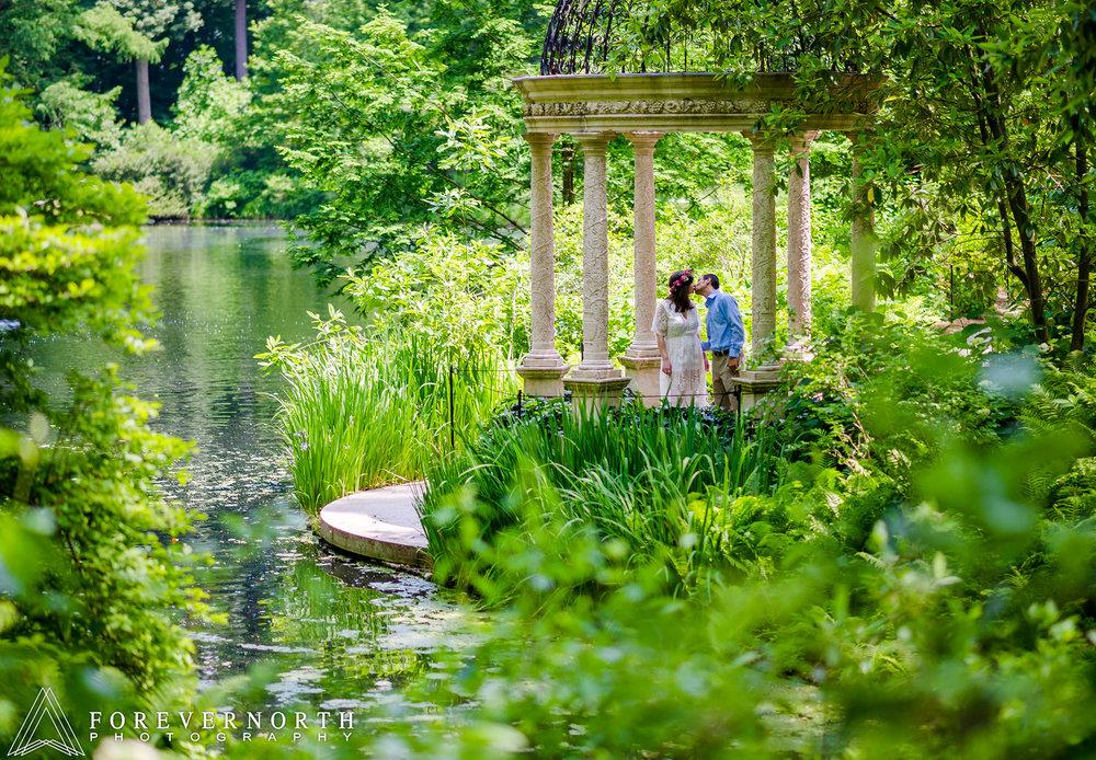 Longwood-Gardens-Engagement-Photos-18.JPG