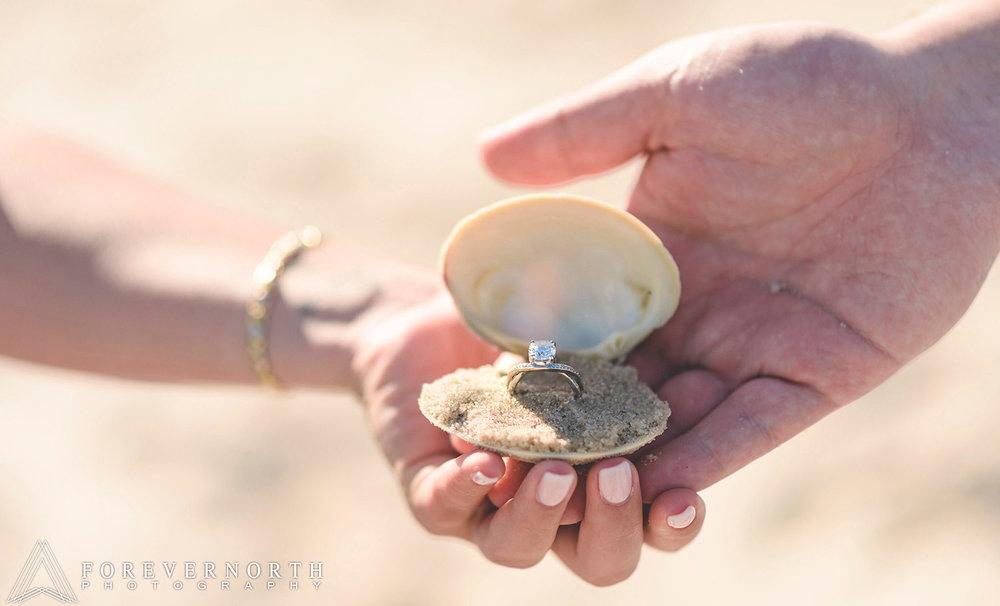 Chiaia-Island-Beach-State-Park-Engagement-Photos-04.JPG