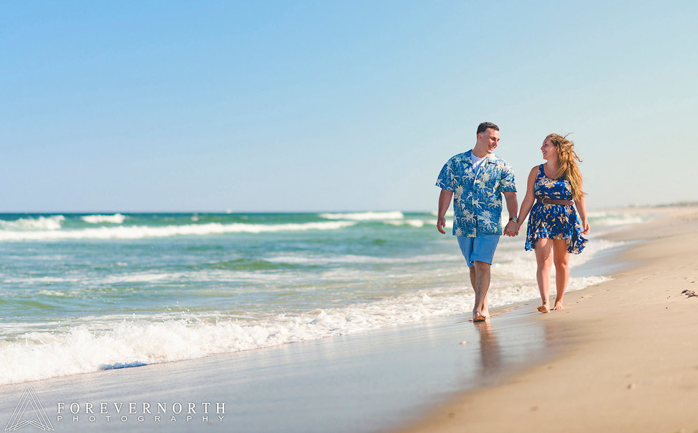 Chiaia-Island-Beach-State-Park-Engagement-Photos-03.JPG