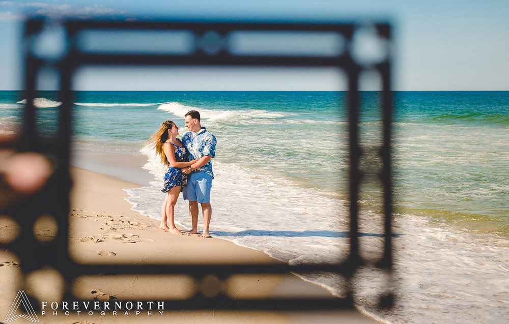 Chiaia-Island-Beach-State-Park-Engagement-Photos-05.JPG